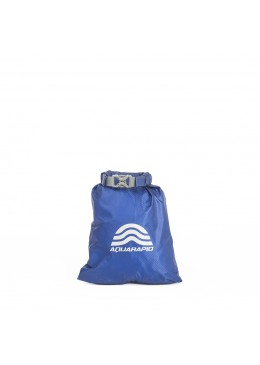AQUARAPID DRY BAG S