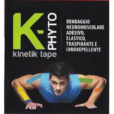 K-Phyto Kinetik tape