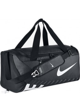 NIKE ALPHA CROSSBODY