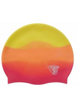 Gio' Sport multicolor