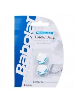BABOLA COSMIC DAMP X 2