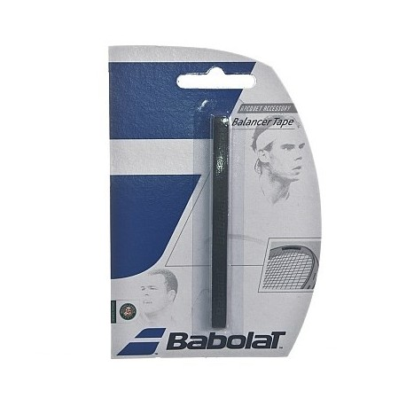BABOLAT BALANCER TAPE X 3
