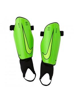Parastinchi Nike Charge 2.0