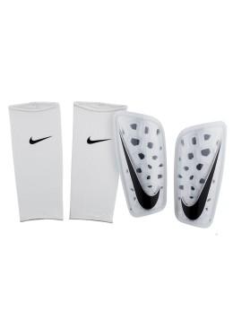 Parastinchi Nike Mercurial Lite