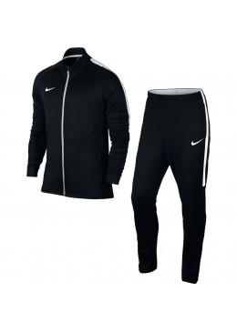 Tuta Nike Academy