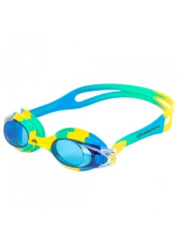 Occhialino Aquarapid SwimKid