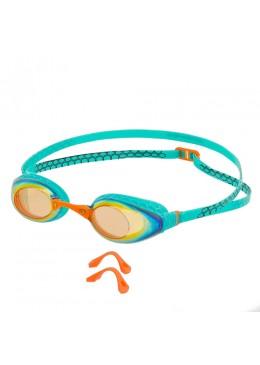 Occhialino Aquarapid Combi 100