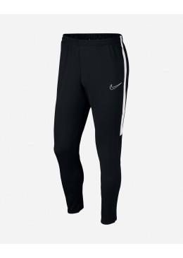 Nike pantalone academy
