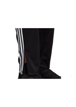 Pantaloni Adidas Tiro 19