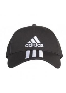 Adidas Cappellino