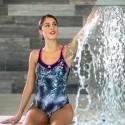 Aquarapid costume ALISYA