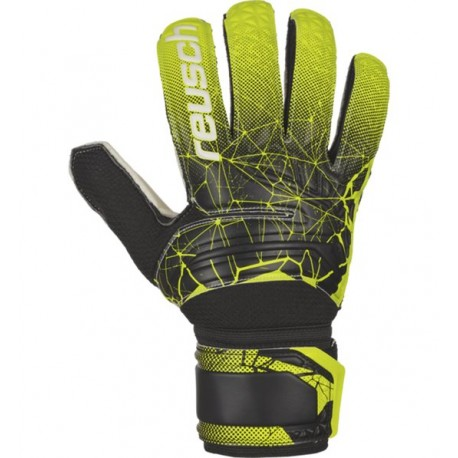 REUSCH fit Control sd junior