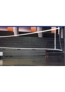 Rete Volley P110