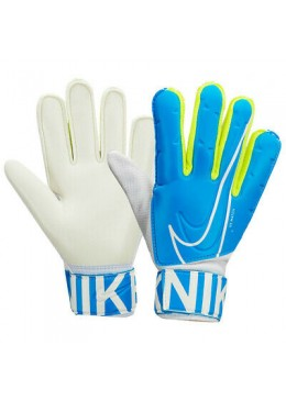 NIKE GK MATCH JUNIOR