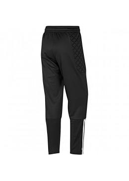 Adidas Tierro pantaloni portiere