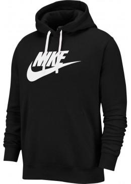 Nike CLUB HOODIE BB