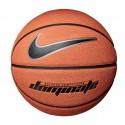 Pallone Nike Dominate MiniBasket