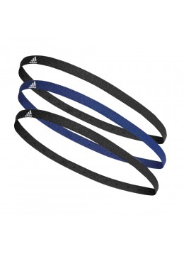 ADIDAS 3PP HAIRBAND