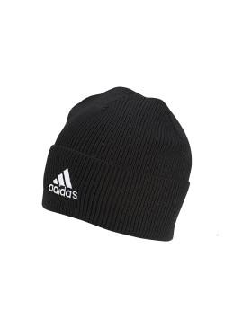 Berretto Adidas