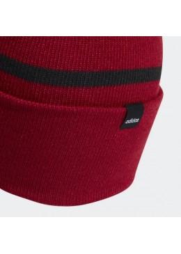 Berretto Adidas Pompon