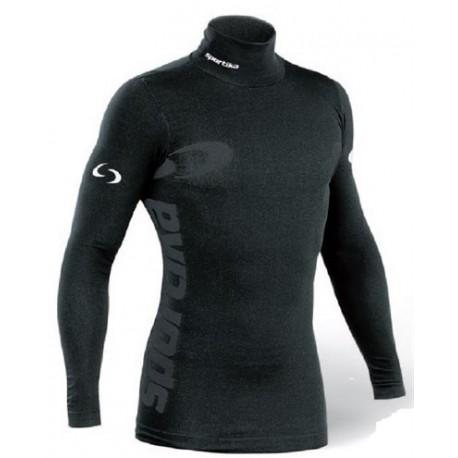 Maglia underwear Libra