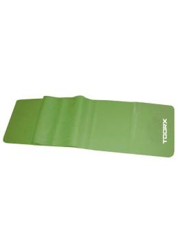Fascia elastica Medium 0.50