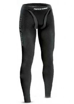 Pantalone Underwear Scorpio
