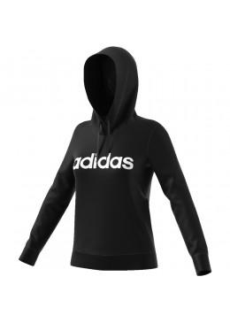 Adidas W E LIN OH HOODIE