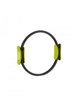 Toorx Pilates Ring