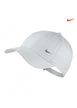Cappellino Nike HERITAGE 86