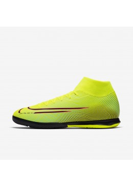 Nike Mercurial Superfly 7 Academy MDS IC