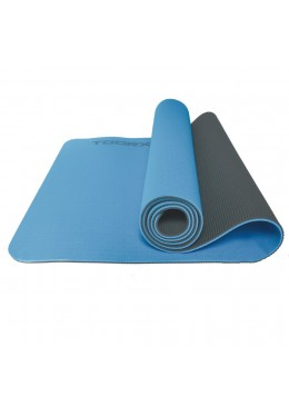 Tappetino Yoga Professionale