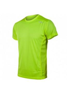 joluvi t-shirt duplex