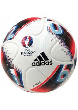 Pallone Ufficiale Euro 16 OMB