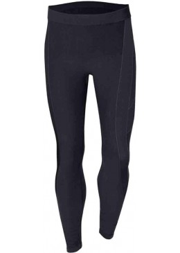 Pantalone lungo termico junior