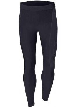 Pantalone lungo termico