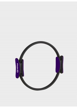 EVERFIT Pilates Ring