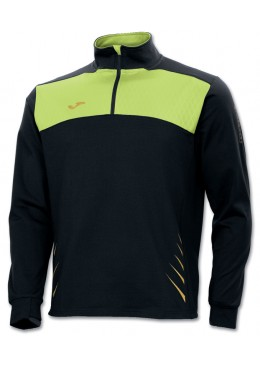 Joma 1/2 zip Elite IV