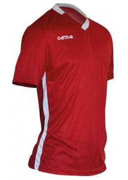 CAMA maglia Classic