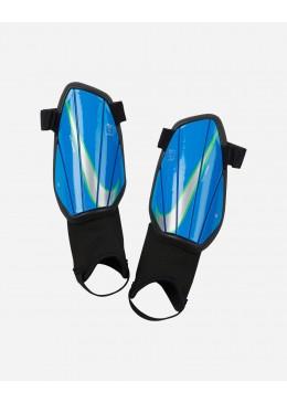 Parastinchi jr Nike Charge 2.0