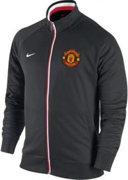 Felpa Nike Manchester