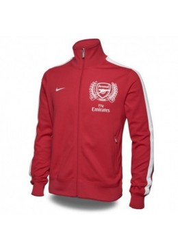 Felpa Nike Arsenal