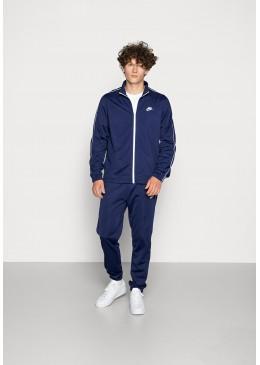 Tuta Nike Basic