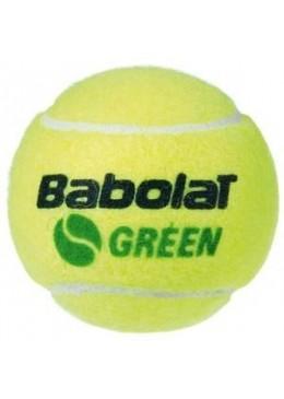 BABOLAT GREEN MID DA 72 PALLE