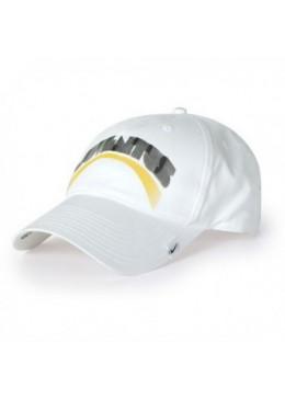 Cappellino Nike Juventus