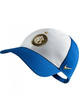 Cappellino Nike Inter