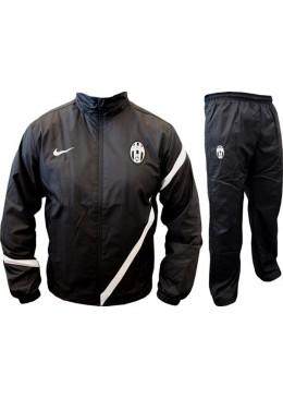 Tuta Nike Juventus