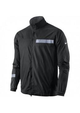 Nike Storm Fly Jacket uomo