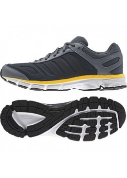 separation shoes 04138 0926a Scarpa Adidas Exerta 2 M