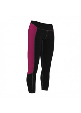 Pantalone donna Techfit Tight climawarm